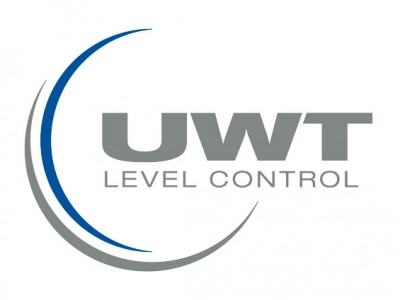 OAPSA Representante Exclusivo de UWT LEVEL CONTROL
