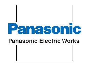 OAPSA | Representante exclusivo de Panasonic Electric Works